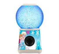 Frozen Bluetooth Cyclone Speaker