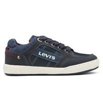 LEVIS ילדים// MADISON LOW LACE NAVY
