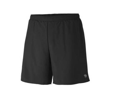 מכנסי Dry-Fit מנדפי זיעה