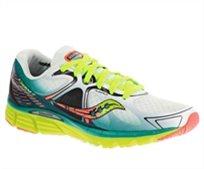 נעלי ריצה נשים Saucony סאקוני דגם Kinvara 6