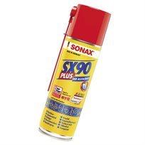ספריי שימון רב תכליתי Sonax 300Ml Sx90 Plus