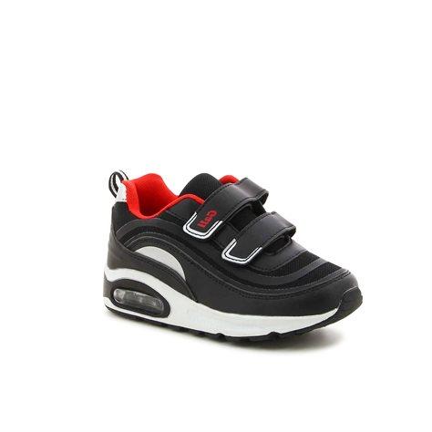 נעלי ספורט יומיומיות מנצנצות