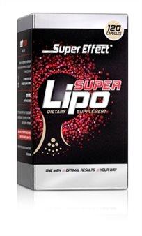 Super Effect Super Lipo