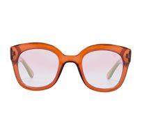 משקפי שמש Victoria Michael דגם Edna לנשים בשני דגמים לבחירה