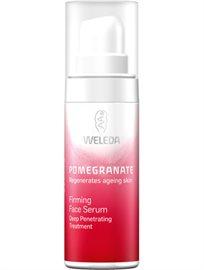 Weleda Pomegranate Firming Serum