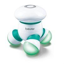 Beurer Mini Massager Mg16