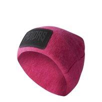 כובע גרב לנשים - Adidas Women Beanie Shock