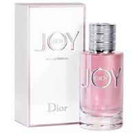 """בושם לאישה Dior Joy א.ד.פ 90 מ""""ל"""