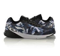 נעלי ריצה לנשים Li Ning Cushion Running Shoes בשני צבעים לבחירה