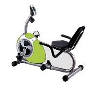 אופני כושר מגנטיות General Fitness דגם GFA120