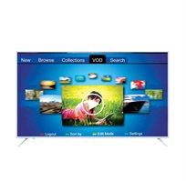 """טלוויזיה """"75 SMART TV ULTRA HD INNOVA דגם GL-750"""