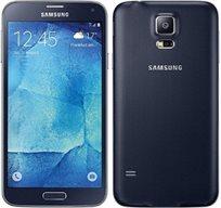 סמארטפון Samsung Galaxy S5 neo 16GB SM-G903F