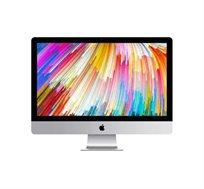 """מחשב AIO Apple iMac בעל מסך 27"""" זיכרון  16GB דיסק קשיח  480G SSD מעבד Quad core intel i5"""