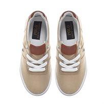 נעלי הנפורד | Hanford