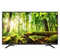 """טלוויזיה """"40 LED FHD  דגם 40n2173"""