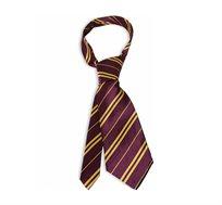 עניבה מקורית להארי פוטר