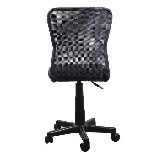 כיסא תלמיד לילך - תמונה 3
