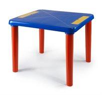 שולחן לילדים מבית ״כתר״ פלסטיק