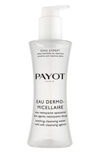 Payot Eau Dermo-Micellaire
