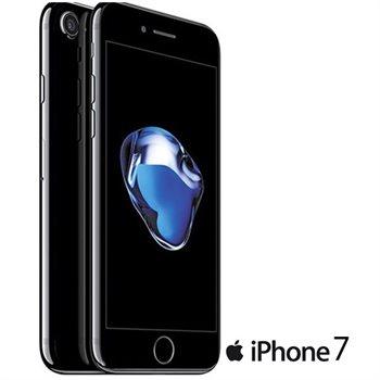 IPHONE 7 בנפח אחסון 32GB מסך 4.7 מצלמה 12MP מערכת הפעלה iOS 10.0.1 יבואן רשמי!