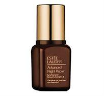 """סרום אדוונס תיקון לעור הפנים לחשיפת עור צעיר, רך, זוהר ובריא יותר 20 מ""""ל Estee Lauder"""