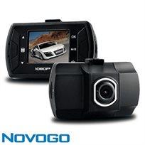 מצלמת וידאו NV-10HD מבית Novogo - משלוח חינם!