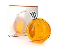 """בושם לנשים Elixir Des Merveilles א.ד.פ 100 מ""""ל הרמס"""