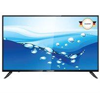 """טלוויזיה """"75 Blaupunkt SMAR TV 4K  דגם AU9000  מערכת הפעלה Android 6.0"""