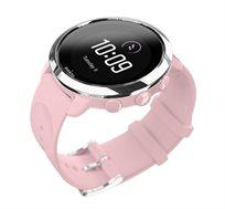 שעון כושר עם דופק מובנה עשיר בפונקציות חכמות דגם Suunto 3 Fitness במגוון צבעים לבחירה