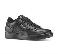 נעלי הליכה לגברים Reebok ריבוק דגם Royal Ace עשויות עור