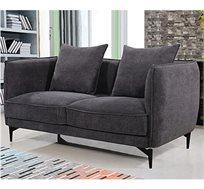 ספה דו מושבית דגם קומפורט