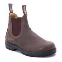 585 נעלי בלנסטון גברים דגם - Blundstone 585