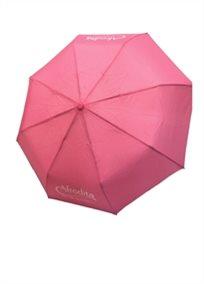 מטריית אפרודיטה