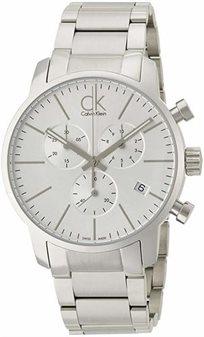 שעון יד Calvin Klein K2G27146