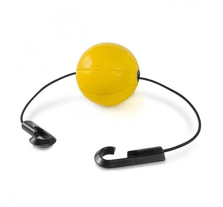 כדור סימון קליעה לסל SKLZ