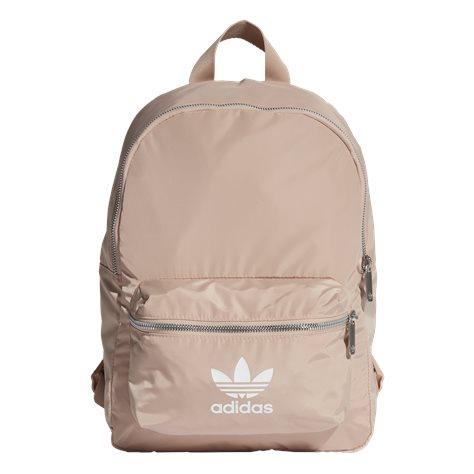 תיק גב אדידס ורוד ליוניסקס - Adidas Nylon Backpack