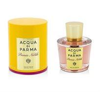 בושם לאישה Acqua di Parma Peonia Nobile EDP 100 ml
