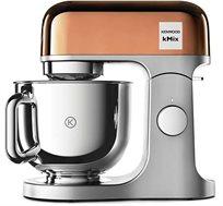 מיקסר kMix Picasso KENWOOD דגם KMX761GD- נחושת +חבילת VIP