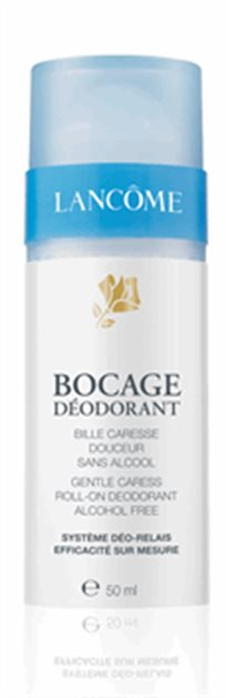 Bocage Deod Roll On