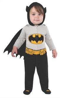 בייבי באטמן
