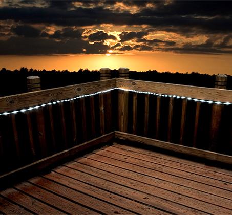 שרשרת צינור 50 נורות לד סולארית, נטענת באור יום ודולקת בלילה, בחיפוי פלסטיק עמיד וגמיש - תמונה 5