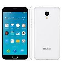 טלפון סלולרי Meizu M2 Note 32GB מסך בגודל 5.5 עם פאנל IPS מצלמה 13MP סוללה חזקה מ.הפעלה Android