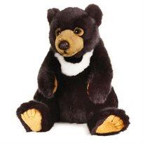 דוב אורסו כ25 ס''מ