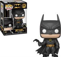 Funko Pop - Batman 90' (Batman) 275 בובת פופ באטמן