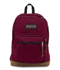 Rightpack