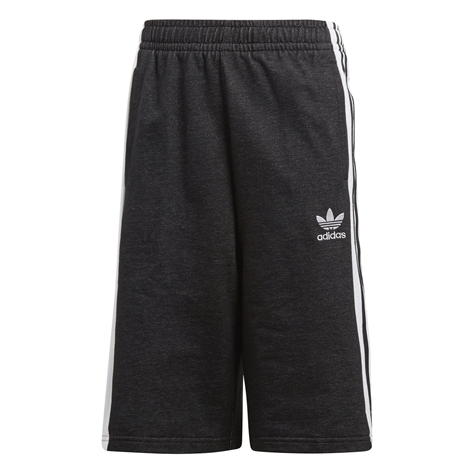 Adidas ילדים// Shorts Black