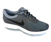 נעלי ספורט נשים ונוער Nike נייקי דגם Revolution 4
