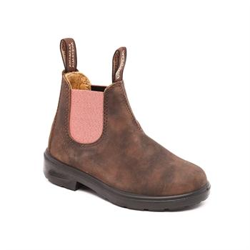 Blundstone 1438 - 1438 נעלי בלנסטון ילדים דגם