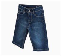 מכנסי ג'ינס OVS ברמודה לילדים
