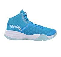 נעלי כדורסל לגברים Li Ning Storm - צבע לבחירה